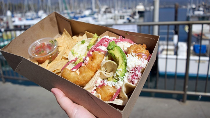 SantaBarbaraHarbor_FishTacos_photocredJessyLynnPerkins