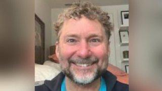 Scott Klingenmaier