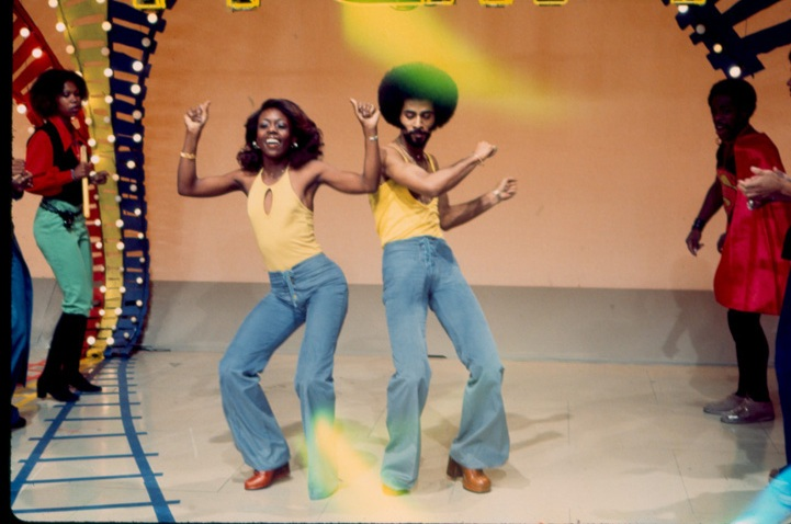 Soul-Train-Dancers_Soul-Tra
