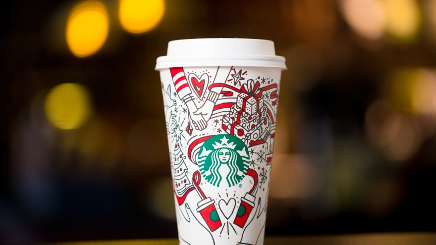 Starbucks_Holiday-Controvery