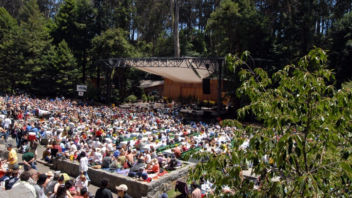 SternGroveFestival5_photo by Scott Wall