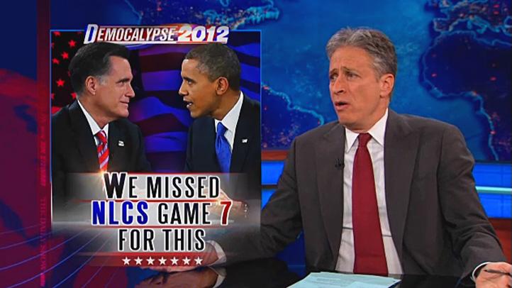 Stewart Presidential Debate1