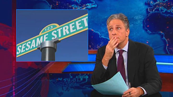 Stewart Sesame Street1