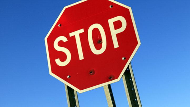 Stop-Sign-PZ-crop