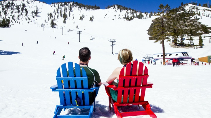 Sunny_Spring_Chill_Credit_Mt.RoseSkiTahoe