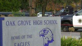 Suspicious_Device_Prompts_Evacuation_at_SJ_s_Oak_Grove_High.jpg
