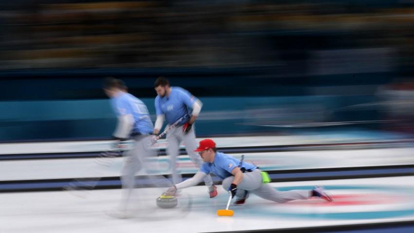 775095552RH006_Curling_Wint