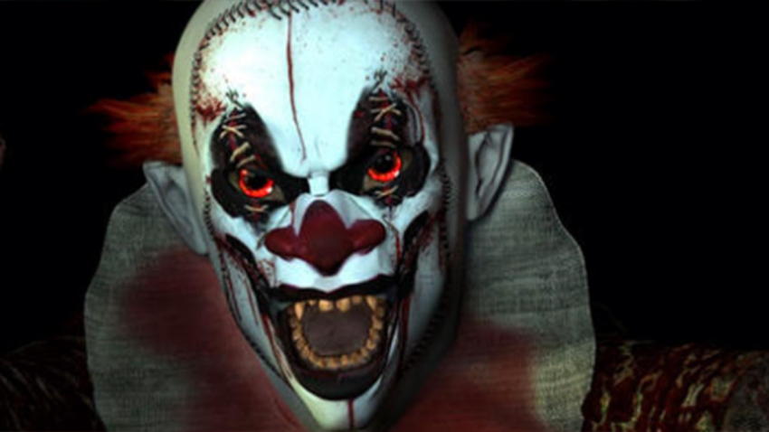 TLMD-Creepy-clown-payaso-st