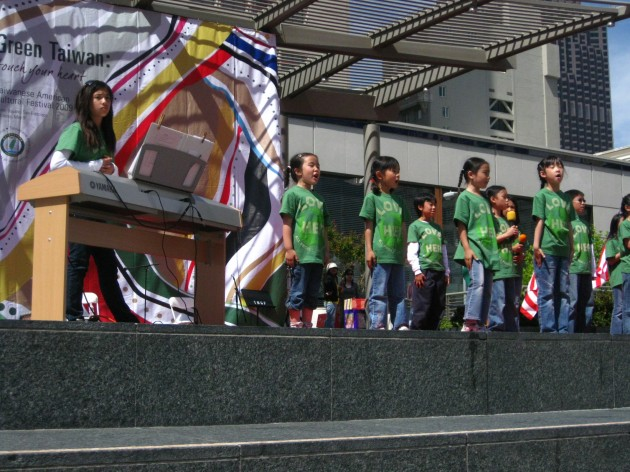 Taiwan0773-630x472