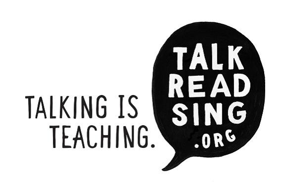TalkReadSing