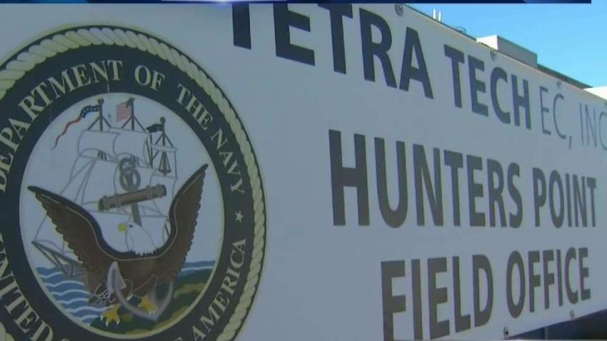Tetra_Tech_Workers_Sentenced_for_Falsifying_Records