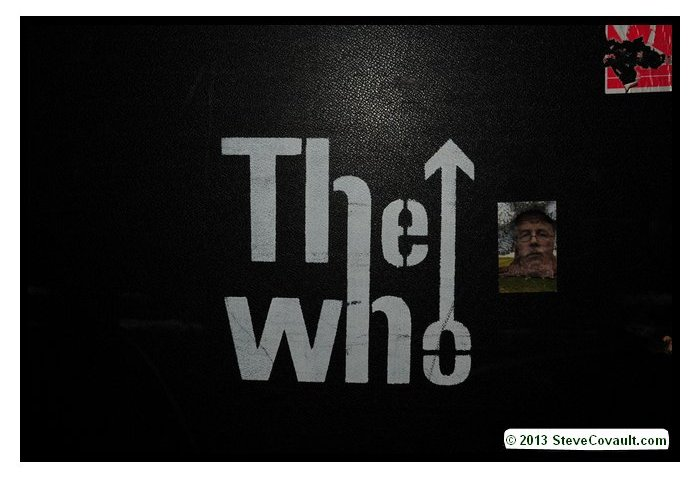 The Who 300_9551