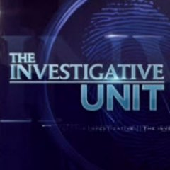 The Investigative Unit