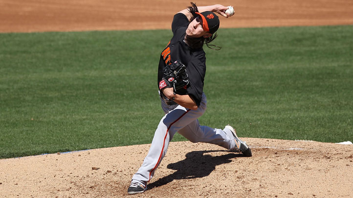 They_Might_Be_Giants_Tim_Lincecum_Giants_Season_Preview
