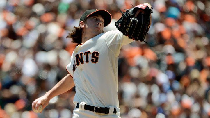 Tim_Lincecum_Struggles_Again_Giants_Rangers