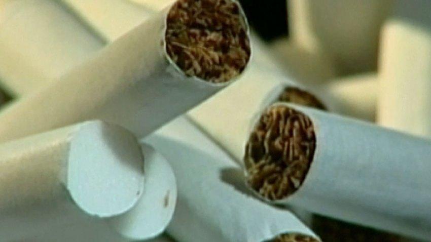 Tobacco-Cigarettes-generic