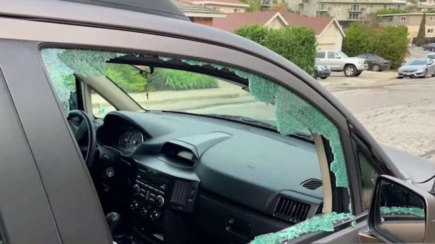 Two_Suspects_Sought_in_San_Mateo_Auto_Burglaries.jpg