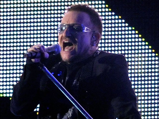 Bono_In_Philly
