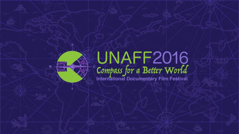 UNAFF2016_Channel_Art-2_0
