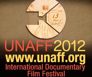 UNAFF_2012_300 x 250