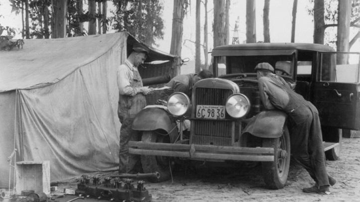 VERMONTPEAPICKERS_NIPOMO_FEB_24_1935_LANGE