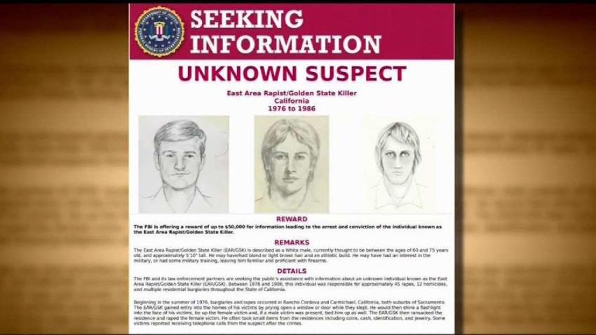 Ventura_DA_Files_Charges_Against__Golden_State_Killer_.jpg