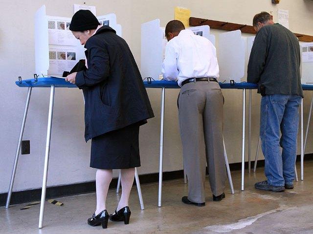 Voters-June-Primary-1018798