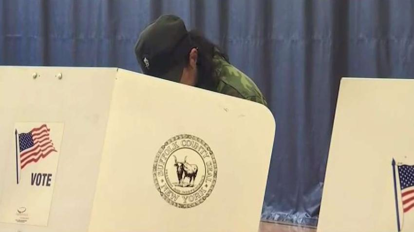 Voters_Cast_Ballots_in_Closely_Watched_Races_in_NYC_NJ.jpg