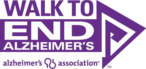 WalktoEndAlz_logo