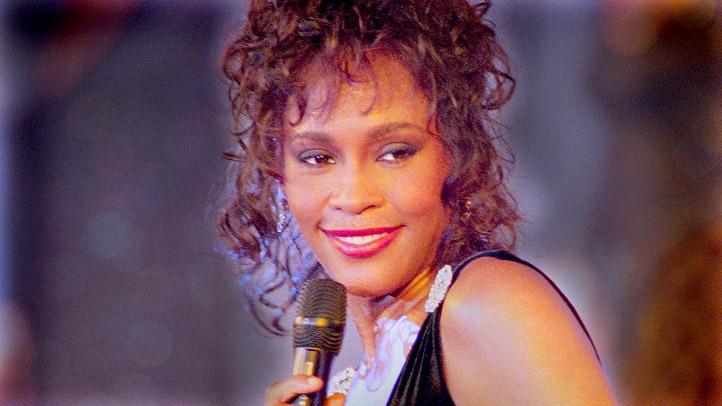 Whitney-Houston-Thumb