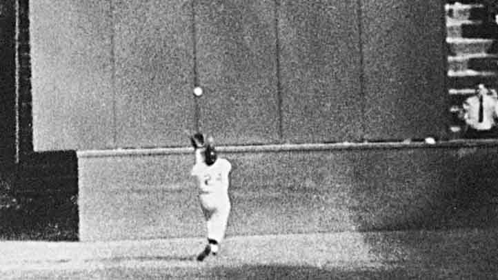 Fly Ball Science
