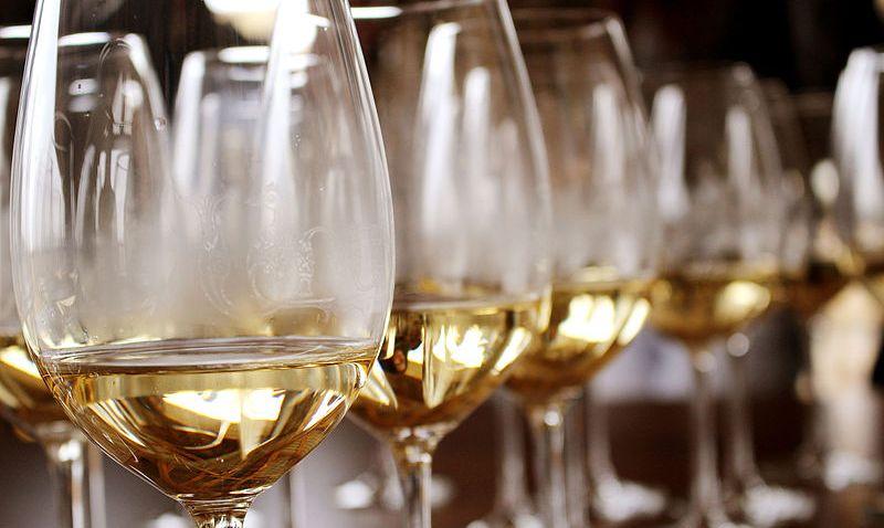 Wine_Glasses012916