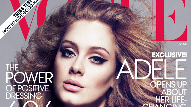adele-vogue-cover-march-lead