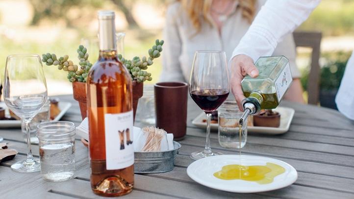 ahp_mcevoyranch_wine tasting_IMG_9722