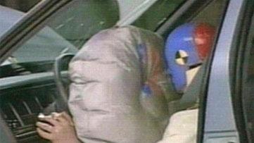 airbag-deploy722