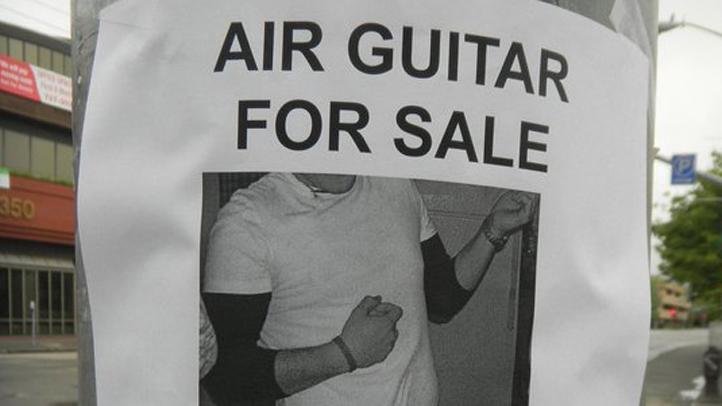 airguitarforsale