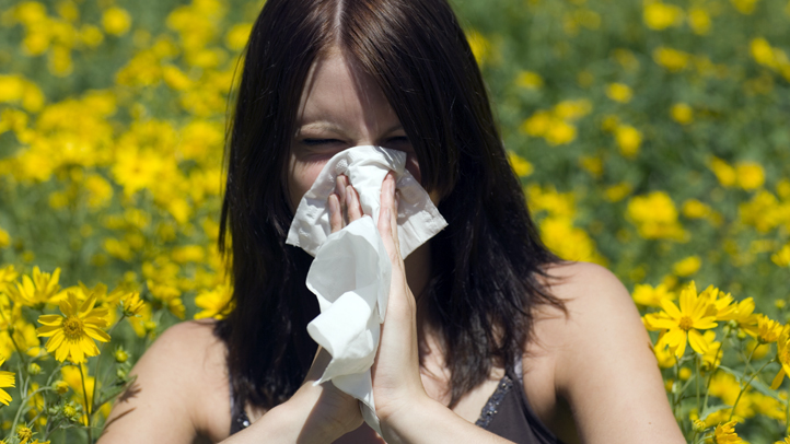 allergy_sufferers_041511