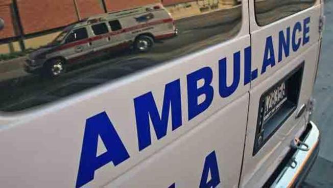 ambulance_generic2Tele