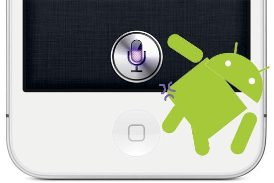 android-diss-siri-thumb-550xauto-741111