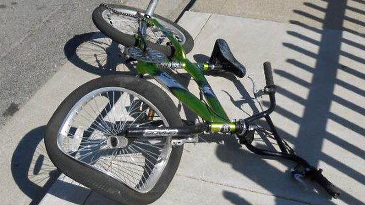 antioch bike-1001