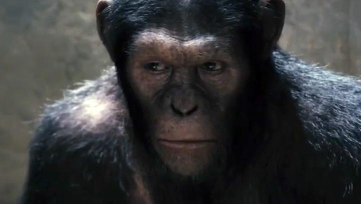 apes-722