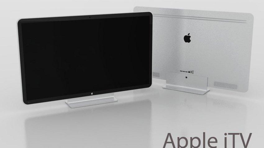 apple-iTV-mockup-2