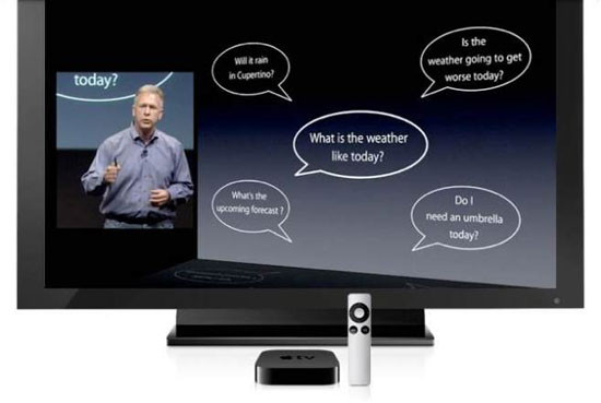 apple-tv-siri-thumb-550xauto-73113