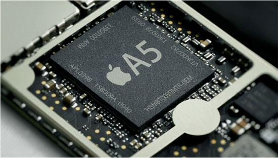 applea5-thumb-550xauto-61180