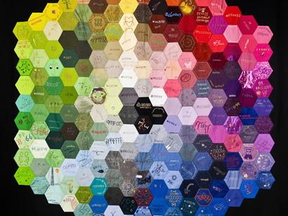art_patchwork