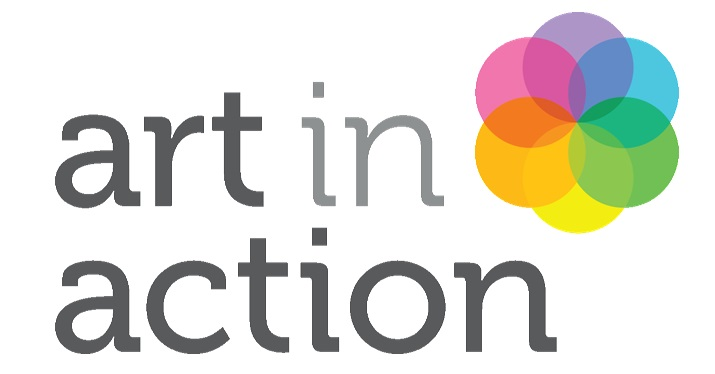 artinaction