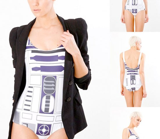 artooswimsuit-thumb-550xauto-49663