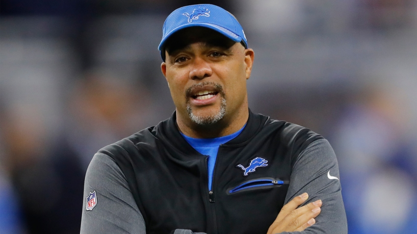 [CSNBY] Ultimately unsuccessful Teryl Austin courtship shows Jon Gruden going after top-flight staff