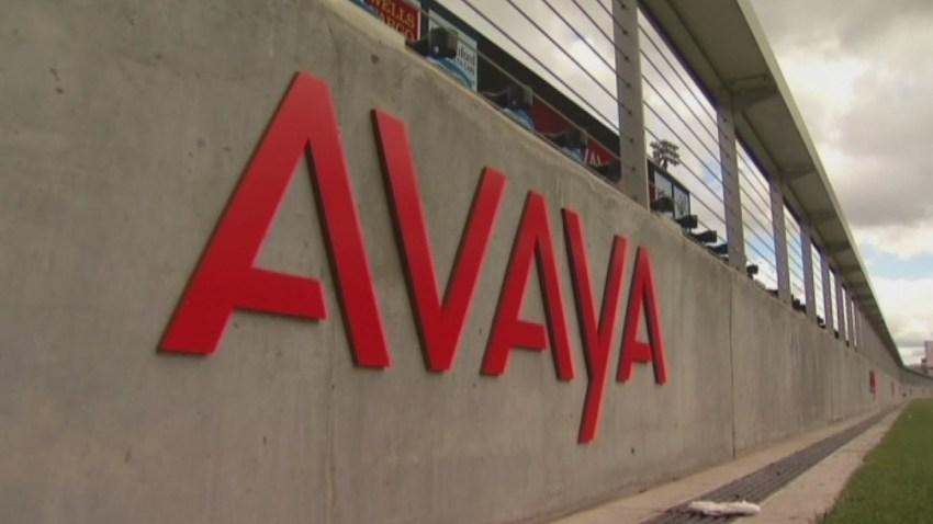 avaya_stadium_logo