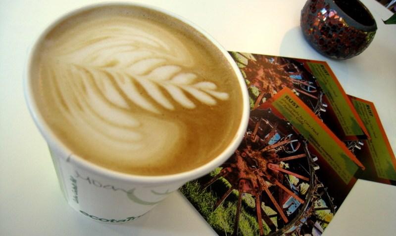 awakencafe